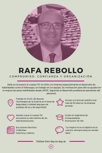 RAFA REBOLLO (1)